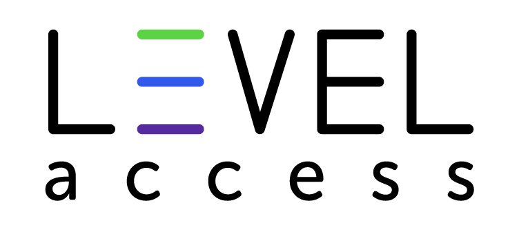 Level Access, Inc.